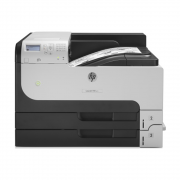 Принтер лазерный HP LaserJet Enterprise 700 M712dn (CF236A)