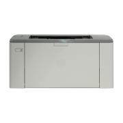 Принтер лазерный HP LaserJet Ultra M106w (G3Q39A)