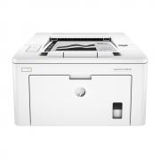 Принтер лазерный HP LaserJet Pro M203dw (G3Q47A)