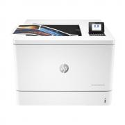 Принтер лазерный HP Color LaserJet Enterprise M751dn (T3U44A)
