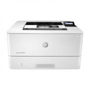 Принтер лазерный HP LaserJet PRO M404n (W1A52A)