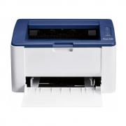 Принтер лазерный Xerox Phaser 3020BI (3020V_BI)