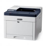 Принтер лазерный Xerox Phaser 6510N (6510V_N)