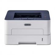 Принтер лазерный Xerox Phaser B210DNI (B210V_DNI)