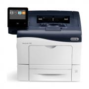 Принтер лазерный Xerox VersaLink C400DN (C400V_DN)
