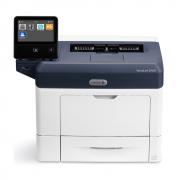 Принтер лазерный Xerox VersaLink B400DN (VLB400DN)