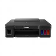 Принтер струйный Canon PIXMA G1410 (2314C009)