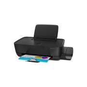 Принтер струйный HP Ink Tank 115 (2LB19A)