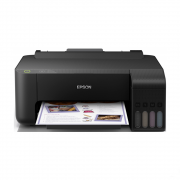 Принтер струйный Epson L1110 (C11CG89403)