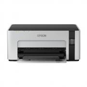 Принтер струйный Epson M1120 (C11CG96405)