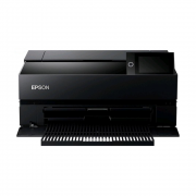 Принтер струйный Epson SureColor SC-P700 (C11CH38402)