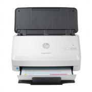 Сканер HP 6FW06A ScanJet Pro 2000 s2 (6FW06A)