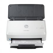 Сканер HP ScanJet Pro 3000 s4 с (6FW07A)