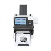 Сканер HP ScanJet Enterprise 7000nx (L2708A_S)