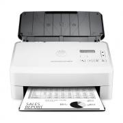 Сканер HP ScanJet Enterprise Flow 5000 s4 (L2755A)