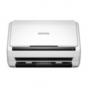 Сканер Epson WorkForce DS-530N (B11B226401BT)