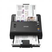 Сканер Epson WorkForce DS-860N (B11B222401BT)