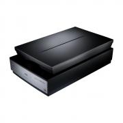 Сканер Epson Perfection V800 Photo (B11B223401)