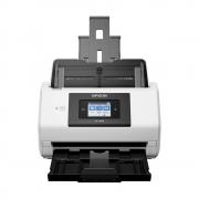 Сканер Epson WorkForce DS-780N (B11B227401)