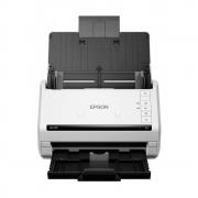 Сканер Epson WorkForce DS-770 (B11B248401)