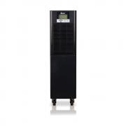 UPS SVC PTS-6KL-LCD