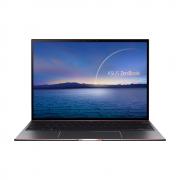 Ультрабук ASUS Zenbook S UX393E (90NB0S71-M00620)