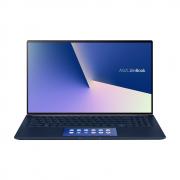 Ультрабук ASUS Zenbook UX325EA (90NB0SL1-M03190)