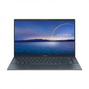 Ультрабук ASUS Zenbook UX425EA (90NB0SM1-M02160)