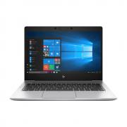 Ультрабук HP EliteBook 830 G6 (6XD75EA)