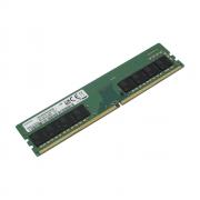 DDR-4 DIMM 16Gb/2666MHz PC21300 Samsung M378A2G43MX3-CTD
