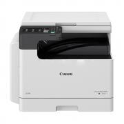 Копировальный аппарат Canon imageRUNNER 2425, без тонера (4293C003)