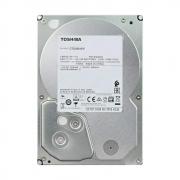 """Жесткий диск HDD 6000 Gb Toshiba DT02ABA600, 3.5"""", 128Mb, SATA III"""