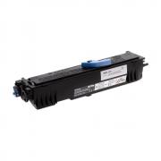 Тонер-картридж Epson C13S050520 - Black