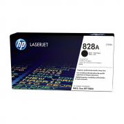 Фотобарабан HP CF358A - Black