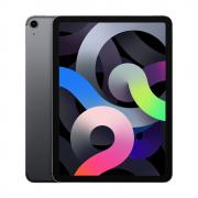 Планшет Apple iPad Air A2072 с дисплеем Retina 10.9, 64Gb, Wi-Fi+4G, Space Grey (MYGW2RK/A)