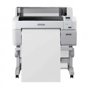 Широкоформатный принтер Epson SureColor SC-T3200 (C11CD66301A0)