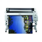 Широкоформатный принтер Epson SureColor SC-T7200 (C11CD68301A0)