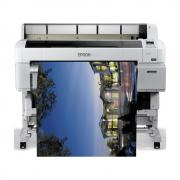 Широкоформатный принтер Epson SureColor SC-T5200 (C11CD67301A0)