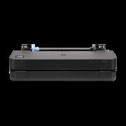 Принтер HP DesignJet T230 (5HB07A)