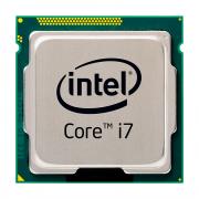 Процессор Intel Core i7 9700K, LGA1151, BOX