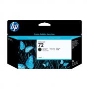 Картридж HP C9403A No 72, matte black
