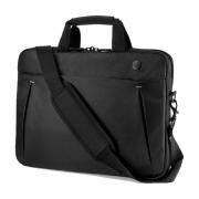 """Сумка для ноутбука HP Business Slim Top Load, 14.1"""", Black (2SC65AA)"""