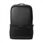 """Рюкзак для ноутбука HP Pavilion Accent, 15.6"""", Black-Silver (4QF97AA)"""
