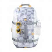 "Рюкзак для ноутбука HP Odyssey Facets, 15.6"", White (5WK92AA)"