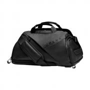 """Рюкзак для ноутбука HP Omen Transceptor 17 Duffle, 17.3"""", Black (7MT82AA)"""