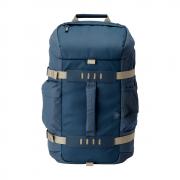 "Рюкзак для ноутбука HP Odyssey, 15.6"", Ocean Blue (7XG62AA)"