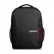 """Рюкзак для ноутбука Lenovo B510, 15.6"""", Black (GX40Q75214)"""