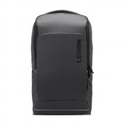 """Рюкзак для ноутбука Lenovo Legion Recon, 15.6"""", Grey (GX40S69333)"""