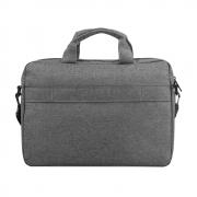 """Сумка для ноутбука Lenovo T210, 15.6"""", Grey (GX40Q17231)"""