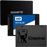SSD диски (19)